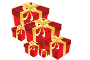 gift_boxes2